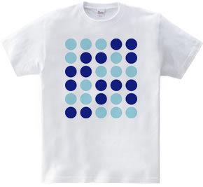 dead shapes_BLUE