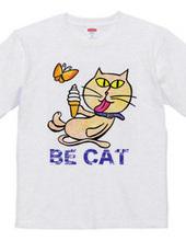 BE CAT
