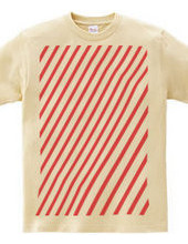 marine stripes 4 02