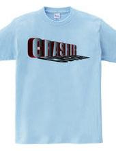 crasher-logo-red-g