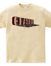crasher-logo-red-g