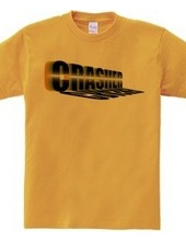 crasher-logo-orange-g