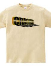 crasher-logo-orange-g