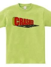 crasher-logo-yellow-red