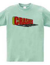 crasher-logo-yellow-red