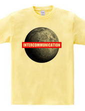 INTERCOMMUNICATION