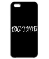 BIG TIME 縦(マーク位置避け)02