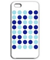 dead-shapes_BLUE
