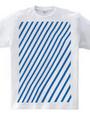 marine stripes 4 03