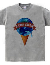 EARTH CREAM!