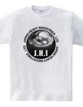 JAPAN HEAVY INDUSTRIES,Ltd