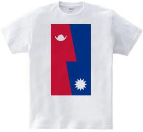ネパール地震チャリティ