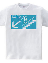 EXCITO