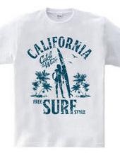 Surf [03]