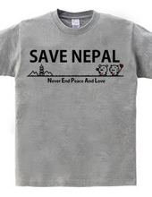 From me to you NEPAL Ver.