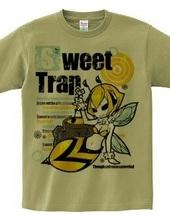 SweetTrap