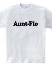 Aunt-Flo
