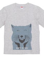チベスナ dry eyes-C