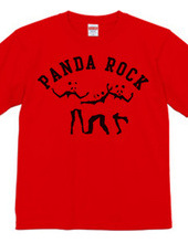PANDA ROCK 2