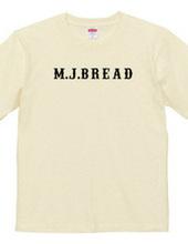 M.J.BREAD
