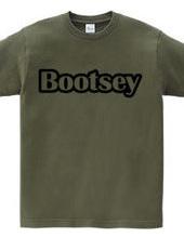Bootsey