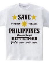 SAVE PHILIPPINES