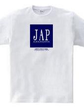 JAP ZiPANGSTA