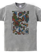 mosaic me