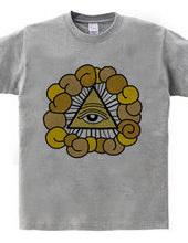 Triangle B