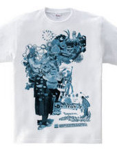 Twisted Mind