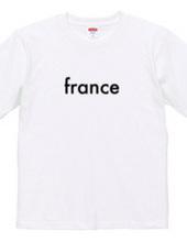 france pan