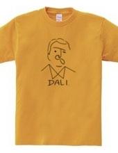 Mr.DALI