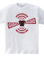 GIDO-RADIO FM1967