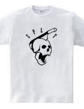 skull split