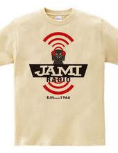 JAMI-RADIO FM1966
