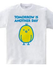 明日は明日の風が吹く(B)