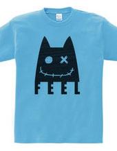 FEEL?