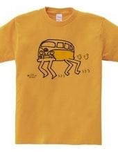 Karni Maru (Car-animal)-a