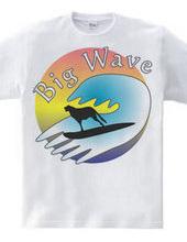 Big Wave-ot