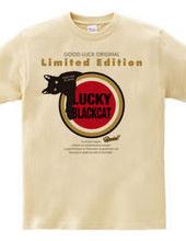 BlackCat LUCKY-B