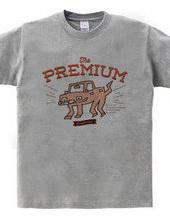 Premium-Car-G