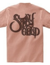 Staygold2