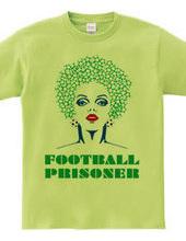 フットボールに囚われた者