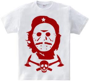 J Guevara