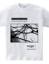 nogo : artwork studio 189