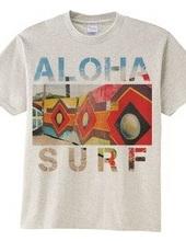 ALOHA SURF