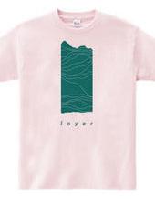layerG