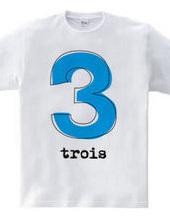 numéro3