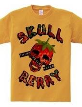 skullberry