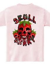 skullberry s